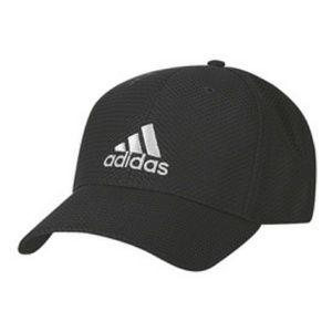 🆕ADIDAS Climalite A-Flex Stretch fit cap